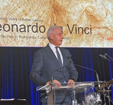 Da-Vinci-500th-anniv-reception_430400