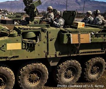 DRS-tank-US-Army_480400