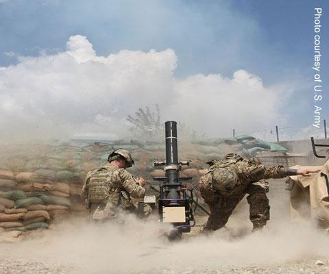 US-Army-Mortar-FCS_480400