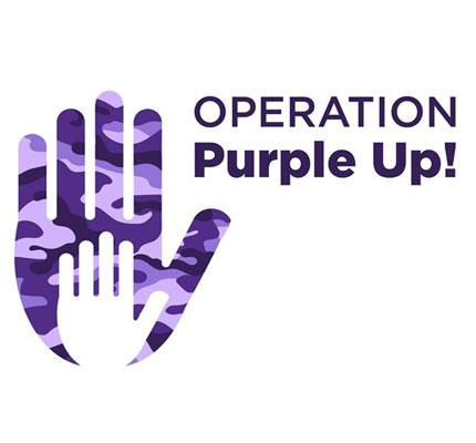 Operation-purple-up_430400