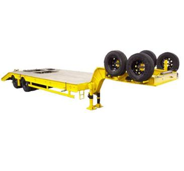 advanced-heavy-duty-tank-trailer_430400