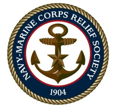 Navy-Marine-Corps-Relief-Society_430400