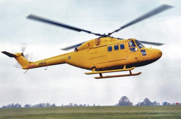 Leonardo_Lynx_Maiden_Flight