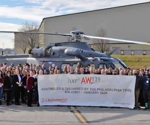 300th-AW139-phildelphia_480400